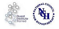 Quest Institude, National Council for Hypnotherapy